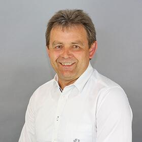 Ingolf Schmeil