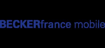BECKERfrance mobile GmbH & Co. KG